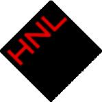 Honolulu Auto Detailing Small Logo