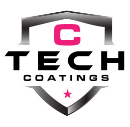 C Tech Coatings